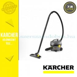 Karcher T 7/1 Classic Szárazporszívó