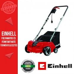 Einhell GC-SA 1231/1 Elektromos gyeplazító-szellőztető