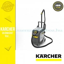 Karcher SGV 6/5 Gőzporszívó