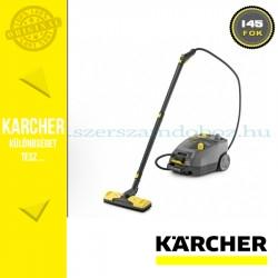 Karcher SG 4/4 Gőzporszívó