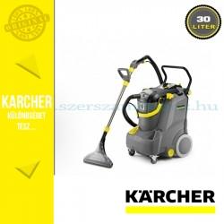 Karcher Puzzi 30/4 E Szőnyeg és kárpittisztító