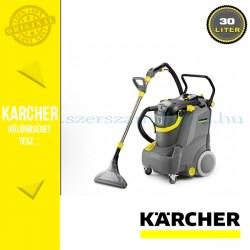Karcher Puzzi 30/4 Szőnyeg és kárpittisztító