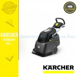 Karcher BRC 45/45 C Szőnyegtisztító