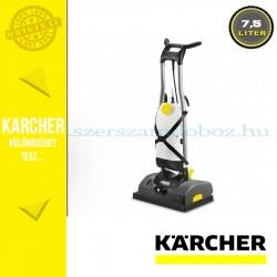 Karcher BRS 43/500 C Szőnyegtisztító