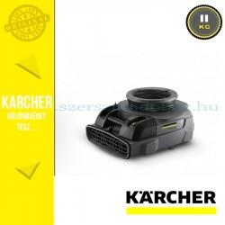 Karcher AB 20 Légbefúvó