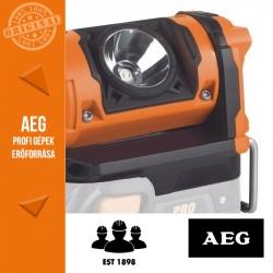 AEG BAL18-0 Akkus lámpa