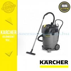 Karcher NT 55/1 Tact Nedves-száraz porszívó