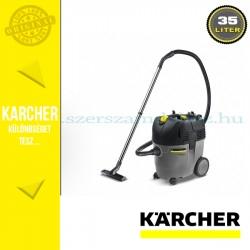 Karcher NT 35/1 Ap Nedves-száraz porszívó