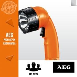 AEG FL 14-0 Akkus lámpa