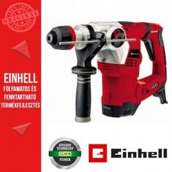 Einhell TE-RH 32 4F Kit SDS-plus Fúrókalapács 1250W