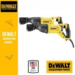 DeWalt DWE305PKXL-QS 1100W-os Orrfűrész Dupla Csomag