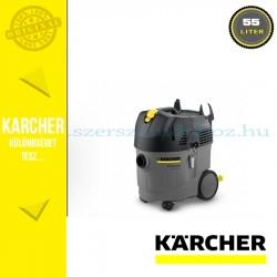 Karcher NT 35/1 Tact BS Nedves-száraz porszívó