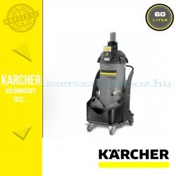 Karcher IV 60/30 Nagyipari porszívó