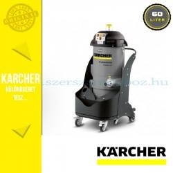 Karcher IV 60/36-3 W Nagyipari porszívó