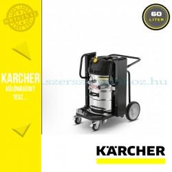 Karcher IVC 60/24-2 Tact² M Nagyipari porszívó