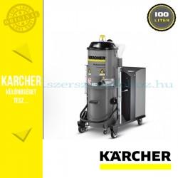 Karcher IV 100/55 H B1 Nagyipari porszívó