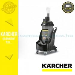 Karcher IV 60/30 M B1 Nagyipari porszívó