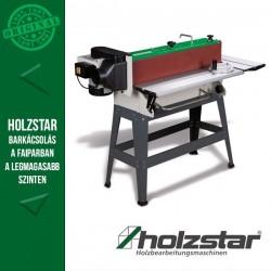 Holzstar KSO 790 Élcsiszológép (230 V)
