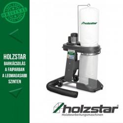 Holzstar SAA 902 Elszívó berendezés
