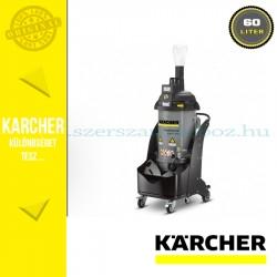 Karcher IV 60/27-1 M B1 Nagyipari porszívó