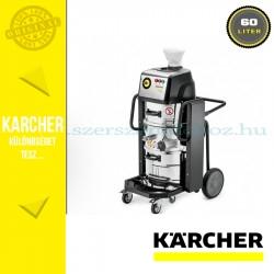 Karcher IVC 60/30 Ap M Z22 Nagyipari porszívó