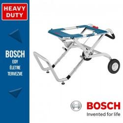 Bosch GTA 60 W Szállítóeszköz és munkaasztal