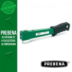 Prebena HFPF09 Kézi tűzőkalapács, kapcsozó