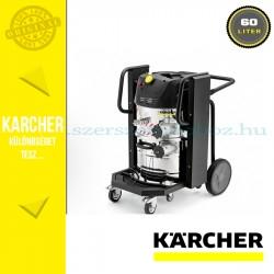 Karcher IVC 60/12-1 Ec H Z22 Nagyipari porszívó