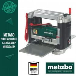 Metabo DH 330 Vastagológyalu
