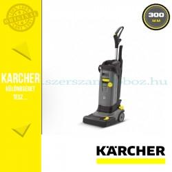 Karcher BR 30/4 C Adv Súroló-szívógép