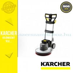 Karcher BDS 51/180 C Adv Súroló-szívógép