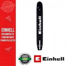 Einhell Láncvezető kard GC-LC 18 LI akkus láncfűrészhez