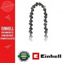 """Einhell Fűrészlánc GC-LC 18 láncfűrészhez 25cm 3/8"""""""
