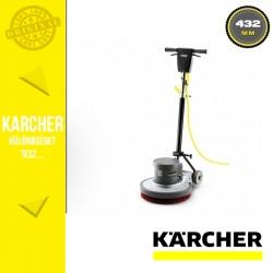 Karcher BDS 43/180 C Súroló-szívógép