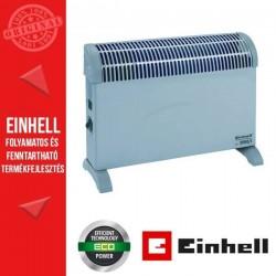 Einhell CH 2000/1 Konvektor
