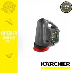 Karcher BD 17/5 C Lépcsőtisztító