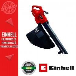 Einhell GC-EL 3024 E Elektromos lombszívó