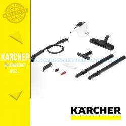 Karcher SC 1 Premium Floor Kit Gőztisztító