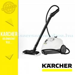 Karcher SC 2 Premium Gőztisztító