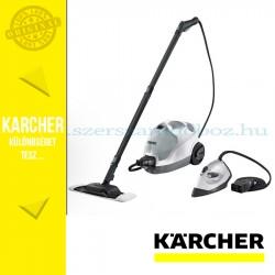 Karcher SC 4 Premium Iron Kit Gőztisztító