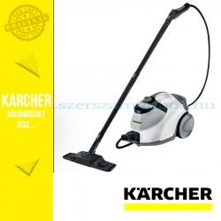 Karcher SC 5 Premium Gőztisztító