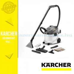 Karcher SE 6.100 Home Line Szőnyeg és Kárpittisztító