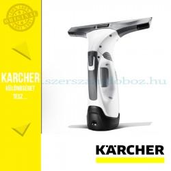 Karcher WV 5 Premium Akkumulátoros Ablaktisztító