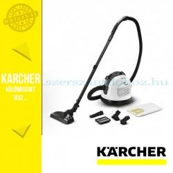 Karcher VC 6 Premium Szárazporszívó
