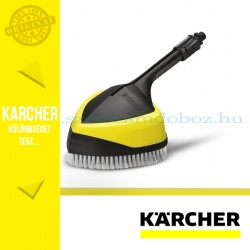 Karcher WB 150 Power-kefe