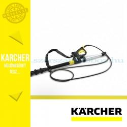 Karcher Teleszkópos szórószár