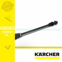 Karcher VP 120 Vario Power Jet Szórószár