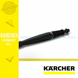 Karcher VP 160 Vario Power Jet