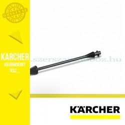 Karcher DB 145 Szennymaró