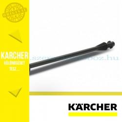 Karcher DB 160 Szennymaró